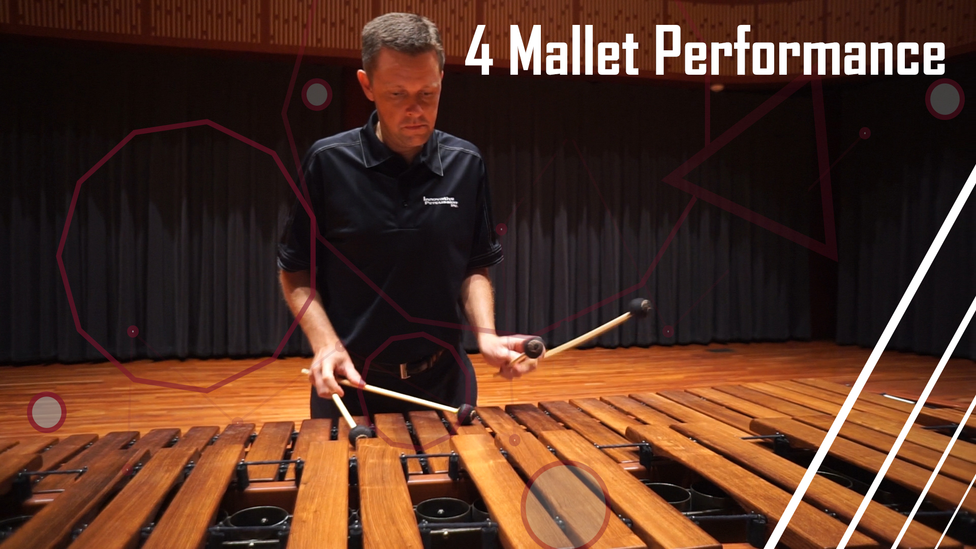 4 Mallet Performance