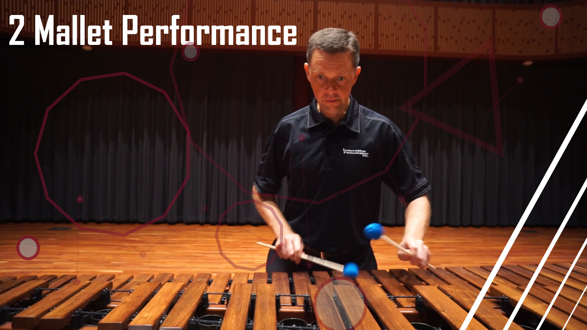 2 Mallet Performance